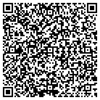 QR-код с контактной информацией организации АНИХИМОВА О. А., ЧП