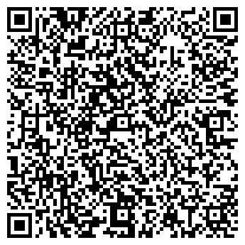 QR-код с контактной информацией организации ГУДКОВ А. И., ЧП