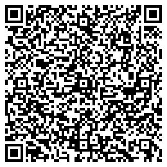 QR-код с контактной информацией организации КАРПОВА Т. П., ЧП