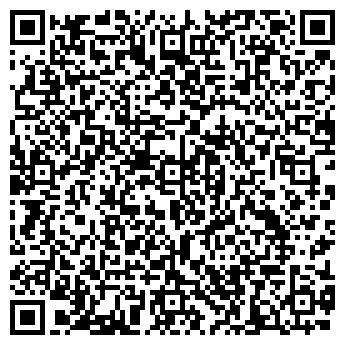 QR-код с контактной информацией организации МЕЛЬНИКОВ В. А., ЧП