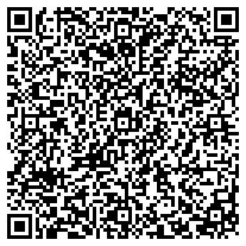 QR-код с контактной информацией организации НПН ФИРМА ООО ПРОДМАРКЕТ