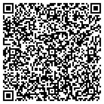 QR-код с контактной информацией организации ЭЛЬ-ВОЯЖ