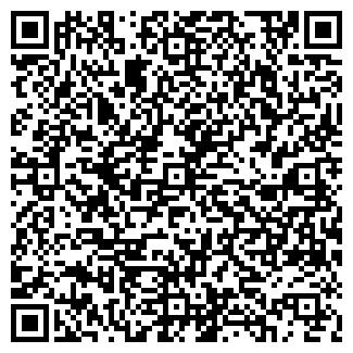 QR-код с контактной информацией организации БИРЮКОВ И. К., ЧП