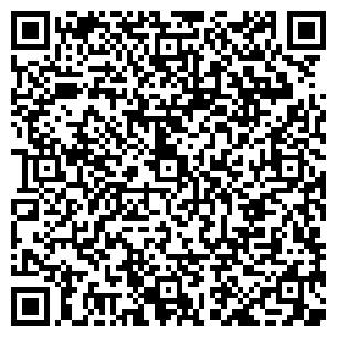 QR-код с контактной информацией организации ВВТ, ООО