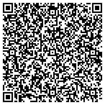 QR-код с контактной информацией организации ПСКОВПРОФКУРОРТ УЧРЕЖДЕНИЕ ПРОФСОЮЗОВ