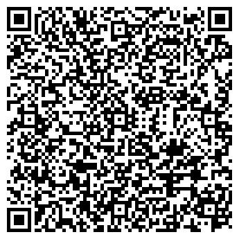 QR-код с контактной информацией организации ЧЛИНГАРЯН А. А., ЧП