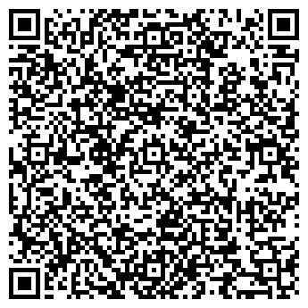 QR-код с контактной информацией организации РЕМБЫТАВТОСЕРВИС, ЗАО