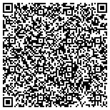 QR-код с контактной информацией организации САНКТ-ПЕТЕРБУРГ ЦЕНТР ТЕХНИЧЕСКОГО ОБСЛУЖИВАНИЯ, ООО