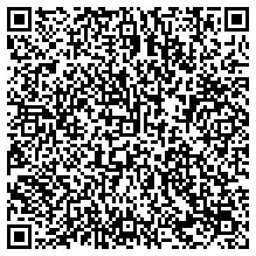 QR-код с контактной информацией организации АВТОБАЗА АДМИНИСТРАЦИИ ОБЛАСТИ, ГУ