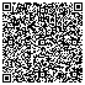 QR-код с контактной информацией организации ЛАГУНА ООО БАРРАКУДА