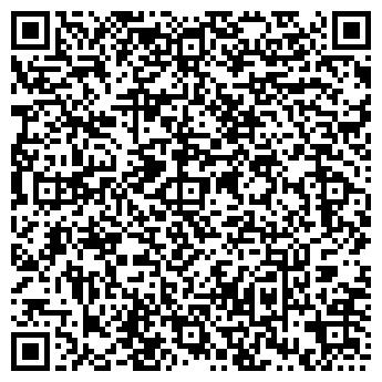 QR-код с контактной информацией организации ЛЕБЕДЕВ А. Г., ЧП
