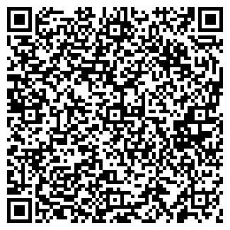 QR-код с контактной информацией организации ПСКОВ-ТЭРМ, ООО