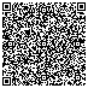 QR-код с контактной информацией организации СОЮЗ ПИСАТЕЛЕЙ РОССИИ ОБЛАСТНОЙ