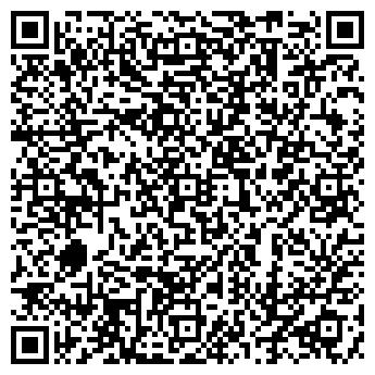 QR-код с контактной информацией организации ФОРМОЗА СЕРВИСНЫЙ ЦЕНТР