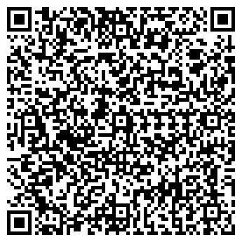 QR-код с контактной информацией организации КОЛБАСОВ В. И., ЧП