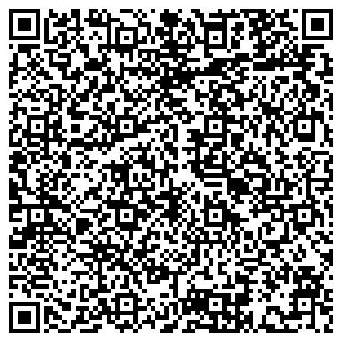 QR-код с контактной информацией организации «Всероссийское общество инвалидов»