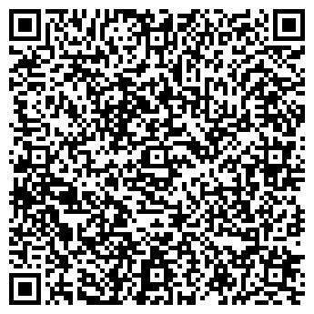 QR-код с контактной информацией организации БОРИСЕНКОВ В. Н., ЧП