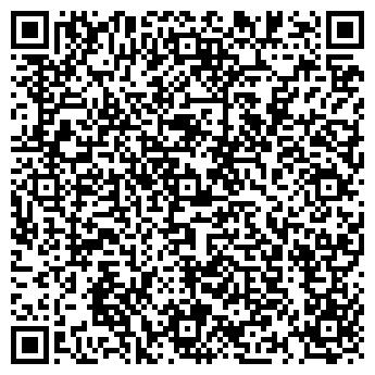 QR-код с контактной информацией организации МОБИЛЬНЫЕ СОВЕТЫ, ООО