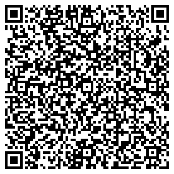 QR-код с контактной информацией организации ПСКОВАРХПРОЕКТ-М, ООО