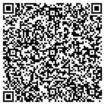 QR-код с контактной информацией организации КРАСОТКИН Д. В.