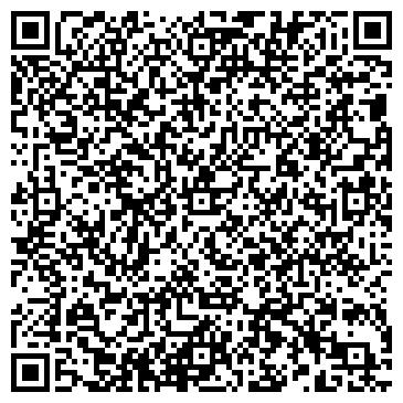QR-код с контактной информацией организации ПАТОЛОГОАНАТОМИЧЕСКОЕ БЮРО ОБЛАСТНОЕ