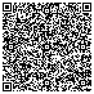 QR-код с контактной информацией организации СОЦТУРПРОФ УЧРЕЖДЕНИЕ ОТДЫХА