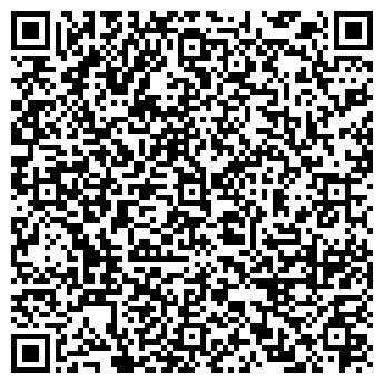 QR-код с контактной информацией организации МИРОЖСКИЙ МОНАСТЫРЬ