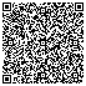 QR-код с контактной информацией организации МОГУТОВСКИЙ ЛЕС, ГУ