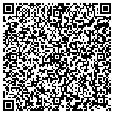 QR-код с контактной информацией организации БЕЛАРУСБАНК АСБ ФИЛИАЛ 616