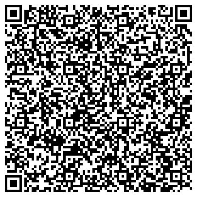 QR-код с контактной информацией организации ФОНД СОДЕЙСТВИЯ РАЗВИТИЮ ТРАНСПОРТНО-ДОРОЖНОГО КОМПЛЕКСА ПСКОВСКОЙ ОБЛАСТИ