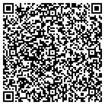 QR-код с контактной информацией организации ЗАВОД ЭЛЕКТРОПРИВОДОВ, ЗАО