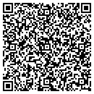 QR-код с контактной информацией организации ДУЛА РУ, ООО