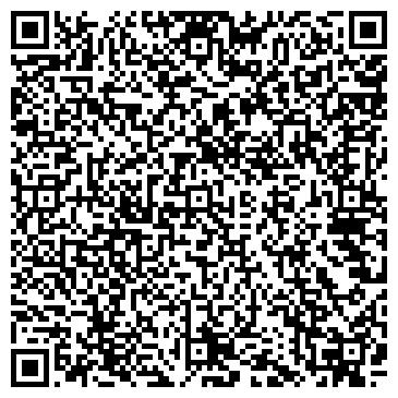 QR-код с контактной информацией организации ИНТЕЛЛЕКТ ОБРАЗОВАТЕЛЬНЫЙ ЛИНГВИСТИЧЕСКИЙ ЦЕНТР