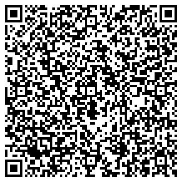 QR-код с контактной информацией организации КОМПЛЕКТОВОЧНО-КОММЕРЧЕСКИЙ ЦЕНТР