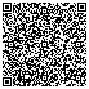 QR-код с контактной информацией организации ОПТИМАЛЬНЫЙ КЛИМАТ, ЗАО