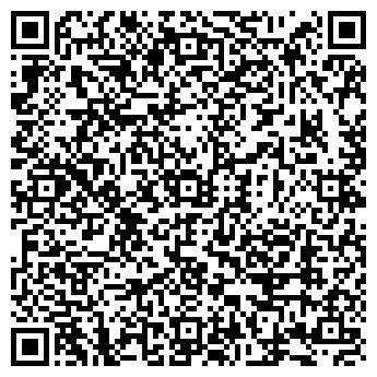 QR-код с контактной информацией организации ОРС ПСКОВМЕЛИОРАЦИЯ