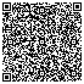 QR-код с контактной информацией организации РОССИЙСКИЙ ФОНД КУЛЬТУРЫ ПРЕДСТАВИТЕЛЬСТВО
