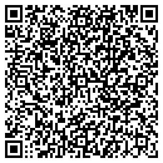 QR-код с контактной информацией организации СЗТС-ПСКОВ, ЗАО