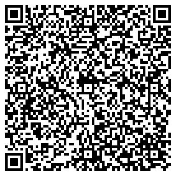 QR-код с контактной информацией организации ПРОМПТ-ПСКОВ, ЧП
