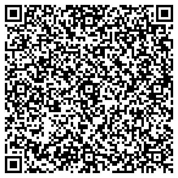 QR-код с контактной информацией организации Амуртурист