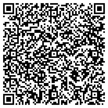 QR-код с контактной информацией организации ТОРГОВЫЙ ПОЛИГОН, ООО