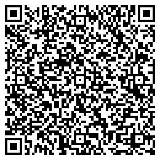 QR-код с контактной информацией организации ШИКО, ЧП