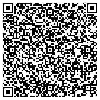 QR-код с контактной информацией организации БЕЛЛЕСХОЗТЕХНИКА УП