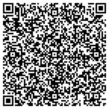 QR-код с контактной информацией организации КУЛЬТУРЫ И ИСКУССТВ УНИВЕРСИТЕТ СПБ ФИЛИАЛ