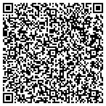 QR-код с контактной информацией организации РЕГИОНАЛЬНЫЙ ЦЕНТР АУДИТА, ООО