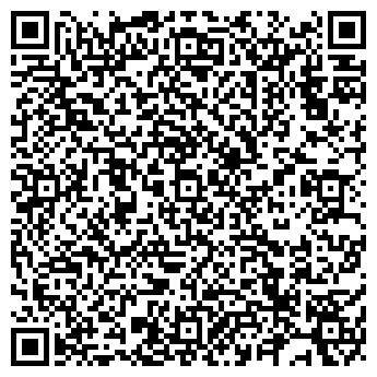QR-код с контактной информацией организации ПОЧТАМТ СЕРВИС-ЦЕНТР
