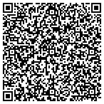 QR-код с контактной информацией организации И.П. Бутьковец И.В.