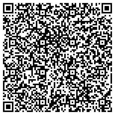 QR-код с контактной информацией организации БЕЛОРУСНЕФТЬ-МИНСКОБЛНЕФТЕПРОДУКТ РУП УЧАСТОК ПРОИЗВОДСТВЕННЫЙ