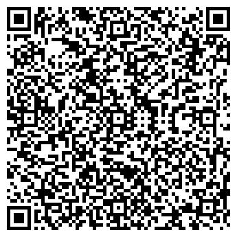 QR-код с контактной информацией организации ДЛЯ ВАШЕЙ УСАДЬБЫ