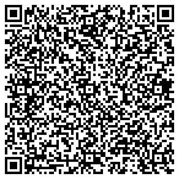 QR-код с контактной информацией организации ЛЕНТЕЛЕФОНСТРОЙ СМУ № 5 УЧАСТОК № 3